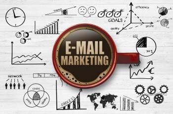 como fazer email marketing