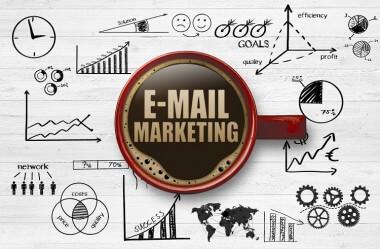 Os 10 segredos sobre como fazer Email Marketing
