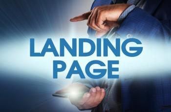 Landing Pages: como converter visitantes em leads