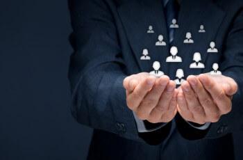 A importância da geração de Leads para o sucesso do seu negócio