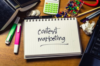 Estratégias para atrair clientes utilizando marketing de conteúdo