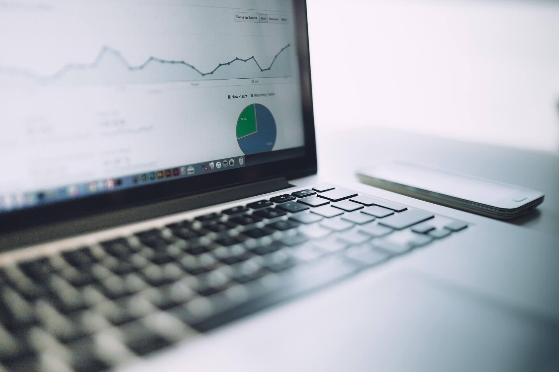 Automação de Marketing: 5 motivos para utilizá-la e obter resultados para sua empresa