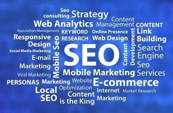 Como rankear no Google: os 5 segredos de SEO para site