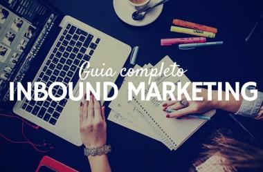 O que é Inbound Marketing e como aplicá-lo ao seu negócio