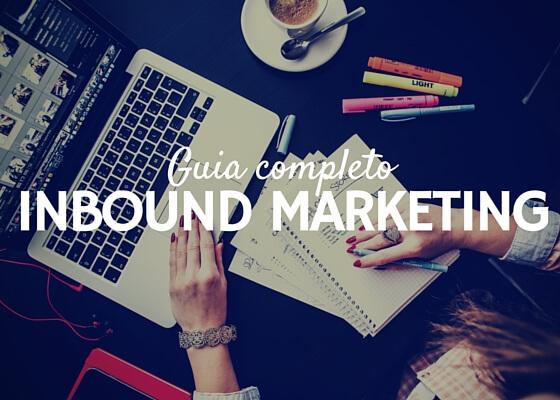 Inbound Marketing o que é