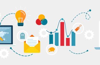 Quais as vantagens de uma plataforma de marketing digital para a sua empresa
