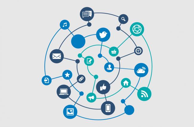 CRM Tradicional x CRM Social: vantagens e diferenças