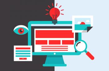 Landing Page Design: a arte de converter vendas