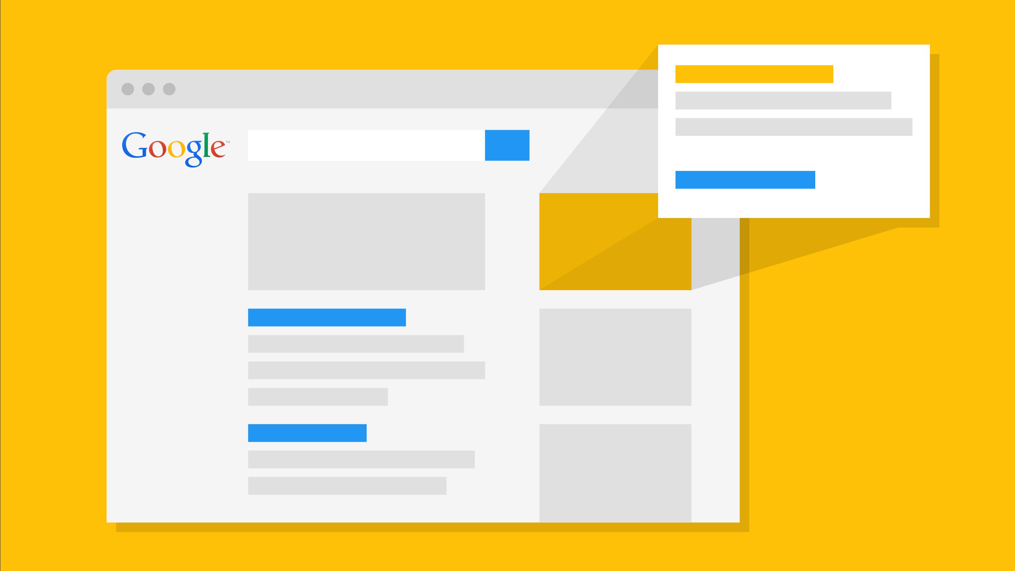 Come Funziona Google AdWords: la Guida Super Facile!