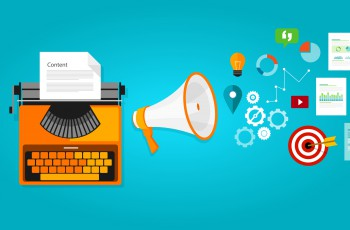 Qual a melhor estratégia de inbound marketing?