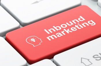 Como atrair clientes com Inbound Marketing