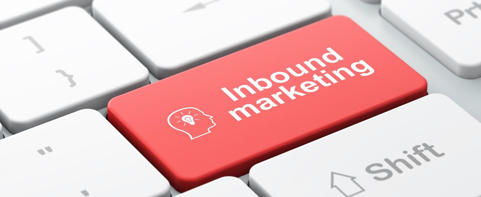 Como atrair clientes com Inbound Marketing