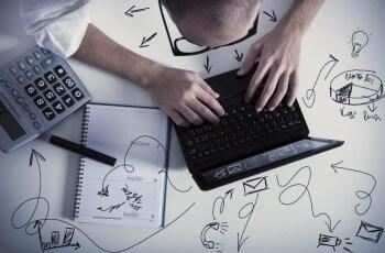 Como o mercado está investindo em automação de marketing?