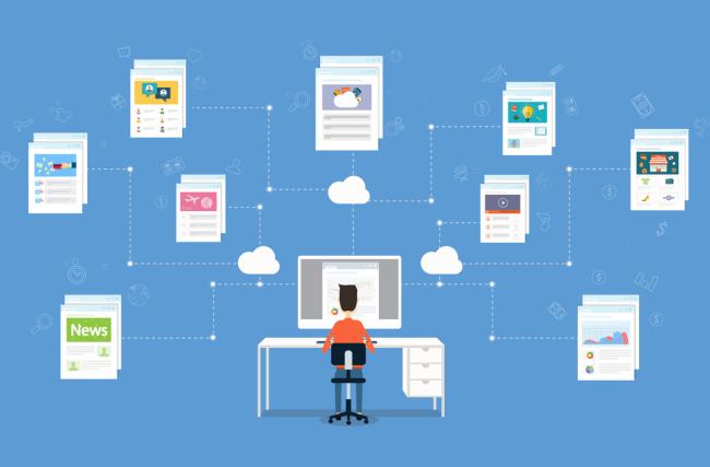 Como fazer e-mail marketing sem segredos