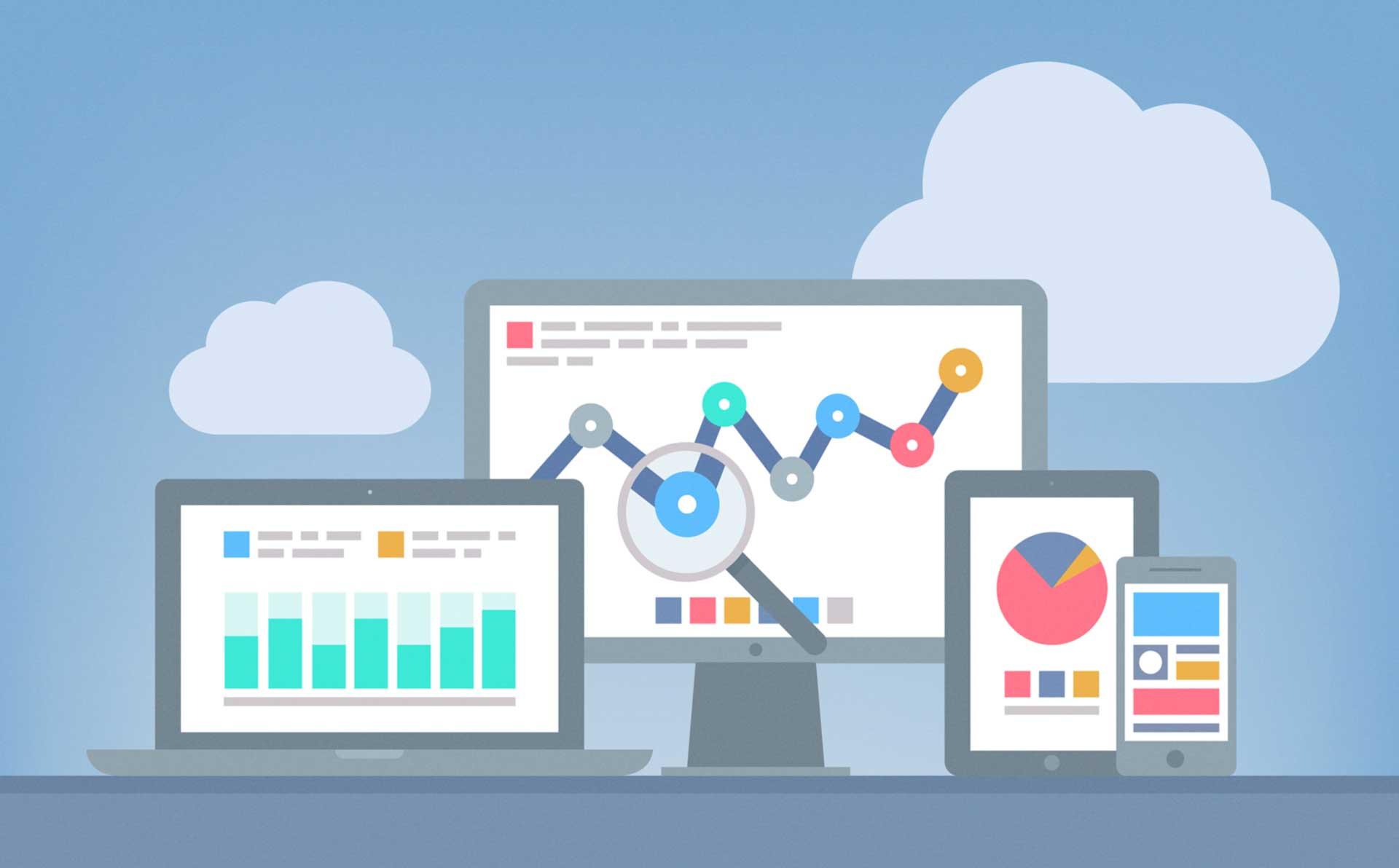 Tudo sobre o que é marketing digital? Principais estratégias, como usá-lo e o que esperar dele