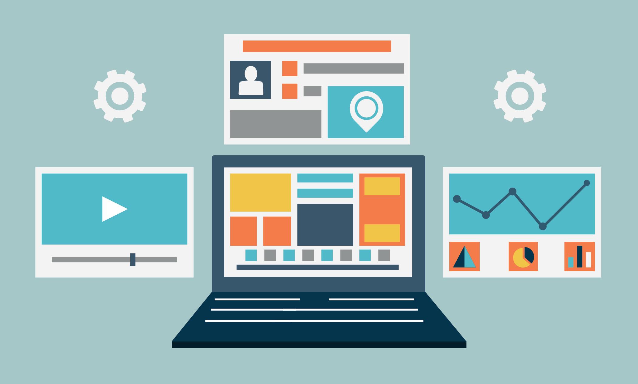 O que são Landing Pages: Tudo que você precisa saber