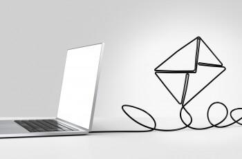 assunto email ideia