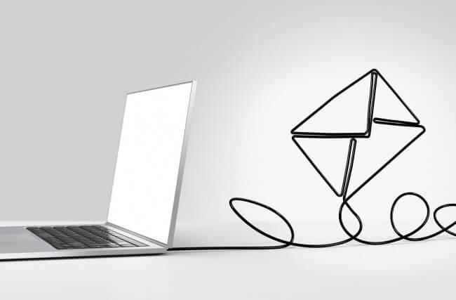 5 ideias incríveis para assuntos em Email Marketing