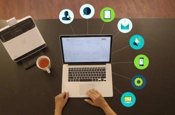 O que você não sabe sobre automação de marketing