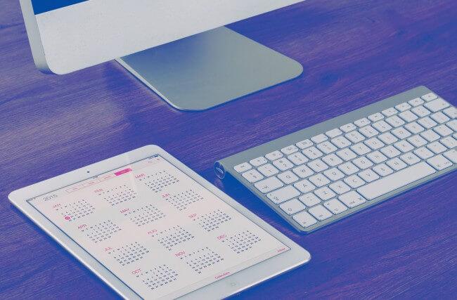 Como criar um plano editorial para a minha empresa?
