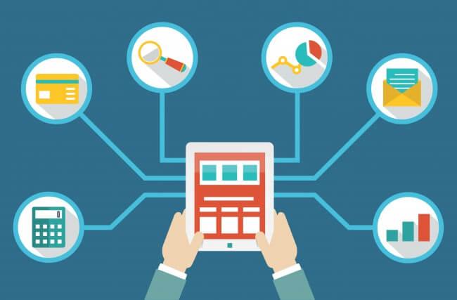 Como tirar o melhor de um software de automação de marketing