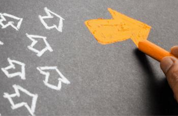 Como criar uma landing page para gerar mais conversões
