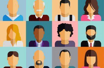 Como criar personas para o seu negócio