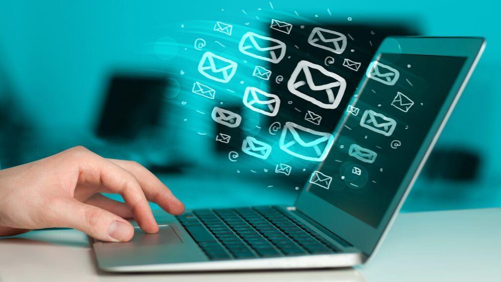 email-marketing-cliques-aberturas