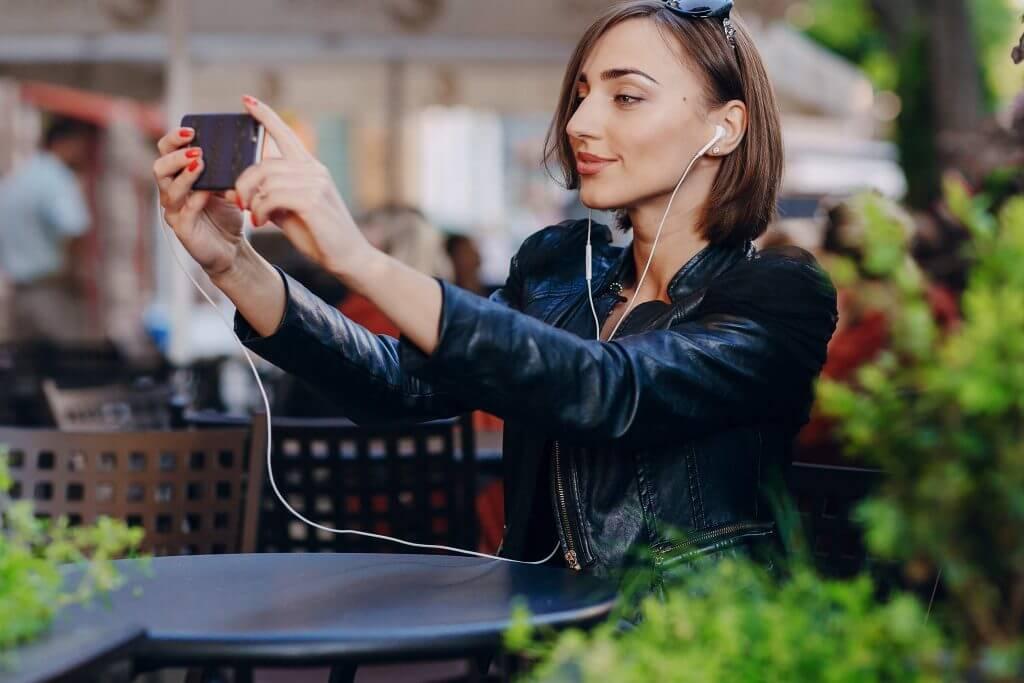 marketing-digital-com-influenciadores-1