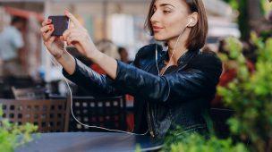 Como fazer marketing digital com influenciadores