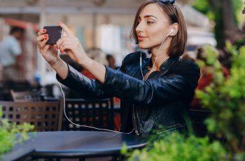 Como fazer marketing digital com influenciadores: dicas práticas