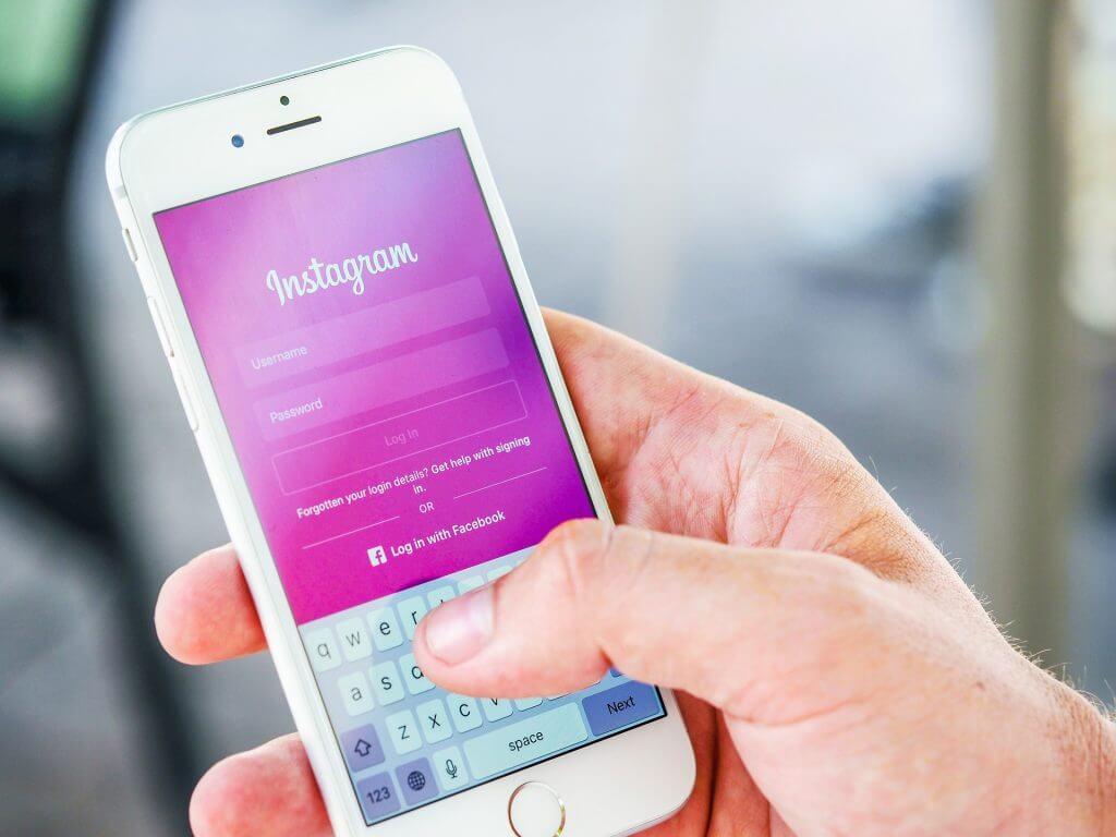 como-utilizar-as-redes-sociais-no-inbound-marketing
