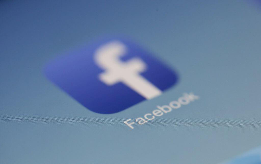 como-criar-campanhas-no-facebook-ads