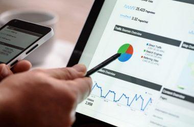 Use uma URL personalizada rastreável e obtenha dados importantes sobre seu site