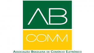 Prêmio ABComm 2017