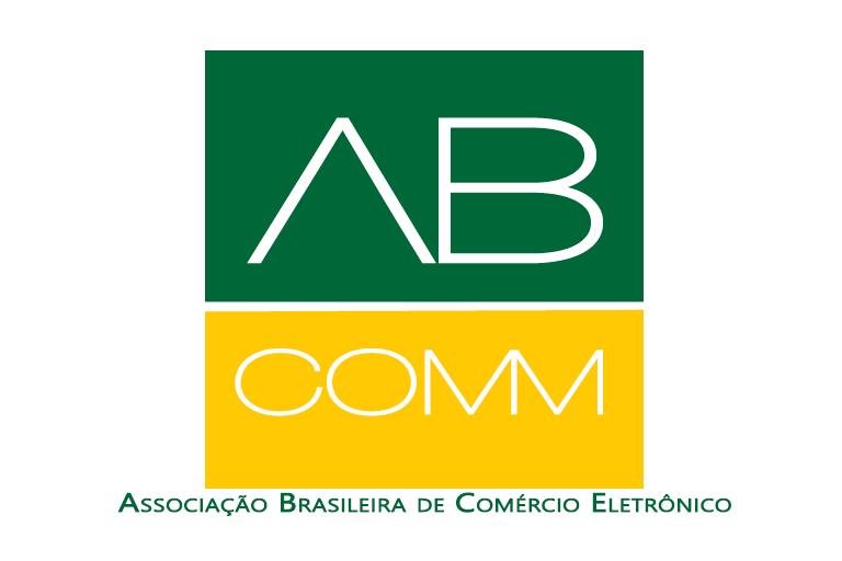 LAHAR é indicada novamente ao Prêmio ABComm na categoria melhor ferramenta de Marketing Digital!