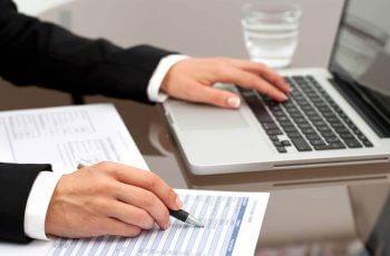 5 motivos para automatizar as atividades da sua empresa