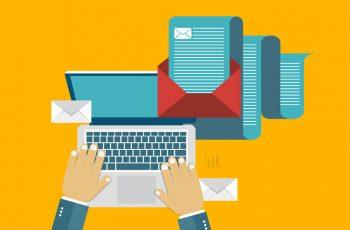Turbinando sua automação de email marketing
