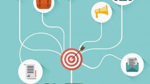 O que é inbound e outbound em marketing  qual usar em seu negócio  18571195954