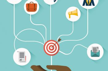 O que é inbound e outbound em marketing: qual usar em seu negócio?