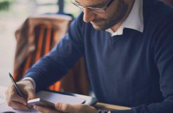 Entenda como comprar links patrocinados e controlar as oportunidades de negócio