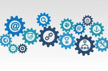 5 Tendências sobre o futuro das ferramentas de automação de marketing