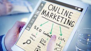 como criar um plano de marketing