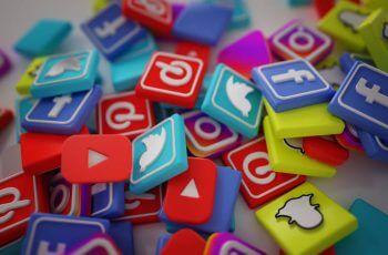 Como investir em marketing digital e obter os melhores resultados