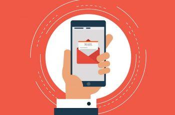 Como usar o layout de e-mail marketing para melhorar os resultados de suas campanhas