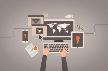 Marketing digital de resultados: 4 dicas e mais de 10 ferramentas