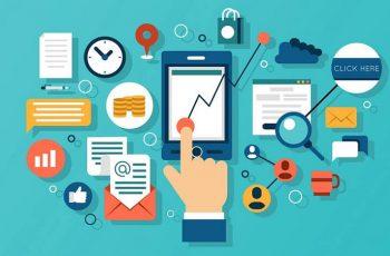 Conheça as 30 principais ferramentas de marketing digital que vão agilizar seus resultados