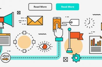 Automação de marketing: o que é, afinal?