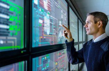 O Seu Negócio Aproveita Todas as Tecnologias Digitais Que Devia?