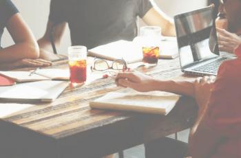 Novidades 2018: Um gostinho de como será este ano para os clientes LAHAR.